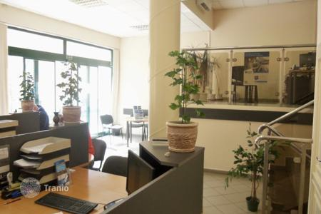 Retail space for sale in Hajdu-Bihar. Shop – Debrecen, Hajdu-Bihar, Hungary