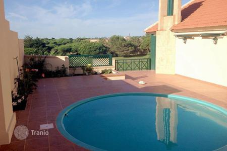 Apartments with pools for sale in Lisbon. Apartment – Cascais, Lisbon, Portugal