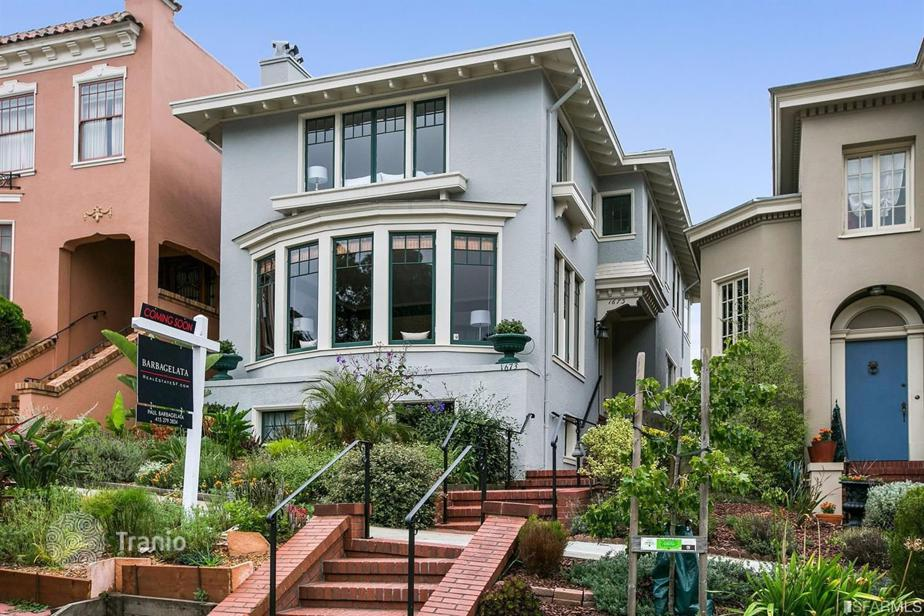 Adult fan fiction ginny harry hermione