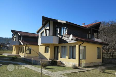 Residential for sale in Sofia-grad. Villa – Sofia, Bulgaria