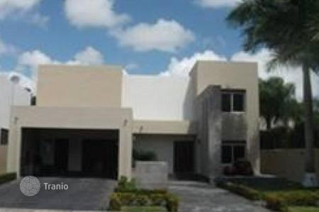 4 bedroom houses for sale in Mexico. Villa – Cancun, Quintana Roo, Mexico