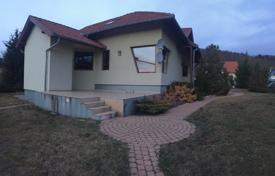 Property for sale in Piliscsaba. Detached house – Piliscsaba, Pest, Hungary