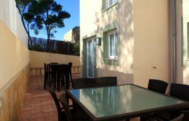 Townhouses for sale in Balearic Islands. Terraced house – Balearic Islands, Spain