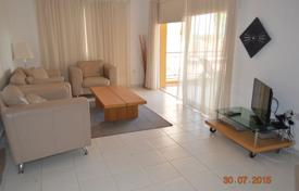 Cheap property for sale in Paphos. Fully Furnished 2 Bedroom Apartment, Full Title Deeds — Tala