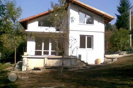 3 bedroom houses for sale in Bulgaria. Detached house - Pernik, Bulgaria