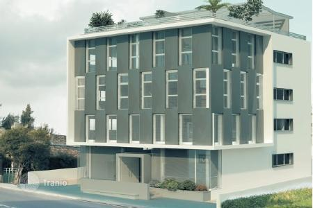 Business centres for sale in Limassol. Business centre - Limassol, Cyprus