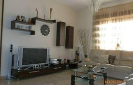 Townhouses for sale in Cyprus. Luxury 2 Bedroom Townhouse — Kato Paphos