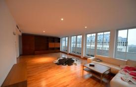Luxury apartments for sale in Vienna. Furnished apartment with balcony in the 1st district of Vienna, Austria