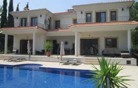 Houses for sale in Kyrenia. Villa – Kyrenia, Cyprus