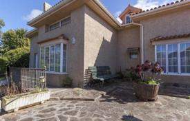 Residential for sale in San Cristobal de La Laguna. Terraced house – San Cristobal de La Laguna, Canary Islands, Spain