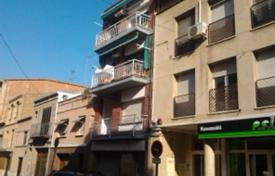 Property for sale in Martorell. Apartment – Martorell, Catalonia, Spain