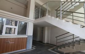 Property for sale in Tbilisi. Apartment – Tbilisi (city), Tbilisi, Georgia