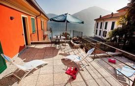 Bank repossessions residential in Lombardy. Apartment – Lake Como, Lombardy, Italy