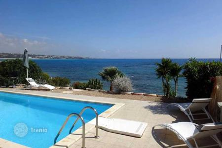 Residential to rent in Peyia. Villa – Peyia, Paphos, Cyprus