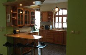 Residential for sale in Vonyarcvashegy. Detached house – Vonyarcvashegy, Zala, Hungary