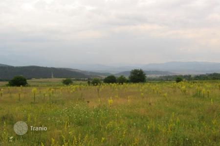 Agricultural land for sale in Mountains in Bulgaria. Agricultural - Razlog, Blagoevgrad, Bulgaria