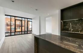 Condos for rent in Brooklyn. Kent Avenue