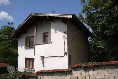 Property for sale in Gurmazovo. Detached house - Gurmazovo, Sofia region, Bulgaria