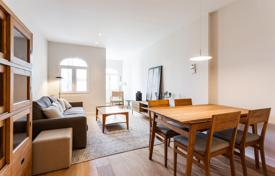 2 bedroom apartments for sale in L'Eixample. Apartment – L'Eixample, Barcelona, Catalonia, Spain