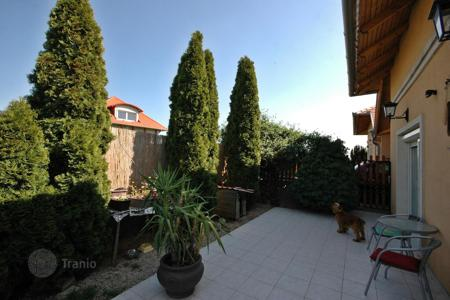 Residential for sale in Cserszegtomaj. The plots are located in a pleasant and tihm village