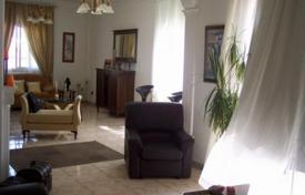 Apartments for sale in Nicosia. 3 Bedroom Apartments Fully Furnished — Nicosia