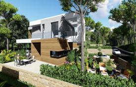 Property for sale in Finestrat. Villa – Finestrat, Valencia, Spain