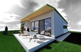 Houses for sale in Harka. Detached house – Harka, Gyor-Moson-Sopron, Hungary