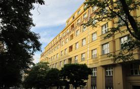 Residential for sale in Praha 3. Apartment – Praha 3, Prague, Czech Republic