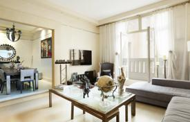 Luxury property for sale in Neuilly-sur-Seine. Neuilly-sur-Seine – A beautiful 160 m² apartment in a prime location