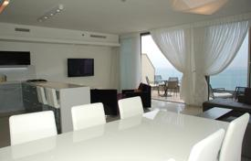 Luxury apartments for sale in Center District. Apartment – Center District, Israel