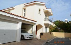 Property for sale in Universal. 3 Bedroom Detached End Villa — Monastraki, Universal — Deeds Available