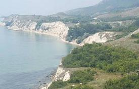 Development land for sale in Bulgaria. Development land – Kavarna, Dobrich Region, Bulgaria