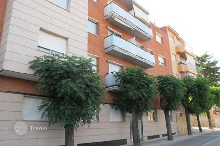 Bank repossessions apartments in Piera. Apartment – Piera, Catalonia, Spain