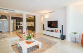 Luxury apartments for sale in Cyprus. Apartment – Neapolis, Limassol (city), Limassol, Cyprus