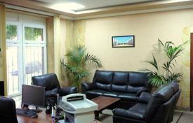 Property for sale in Borsod-Abauj-Zemplen. Office – Miskolc, Borsod-Abauj-Zemplen, Hungary