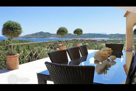 Property for sale in Sardinia. Villa - Sardinia, Italy