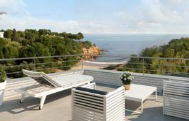 4 bedroom houses for sale in L'Ametlla de Mar. Villa – L'Ametlla de Mar, Catalonia, Spain