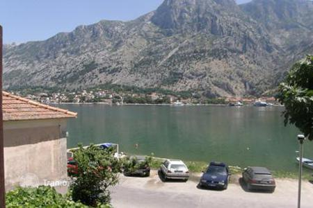 2 bedroom apartments for sale in Muo. Apartment – Muo, Kotor, Montenegro