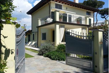 Villas and houses to rent in Italy. Villa - Tuscany, Italy