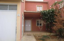 Cheap 3 bedroom houses for sale in Castille La Mancha. Villa – Toledo, Castille La Mancha, Spain
