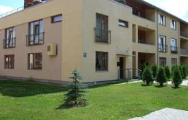 Property for sale in Kekava municipality. Apartment – Balozi, Kekava municipality, Latvia