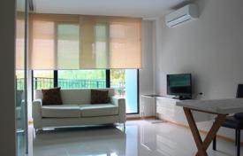 Coastal residential for sale in Southeastern Asia. New home – Chonburi, Thailand