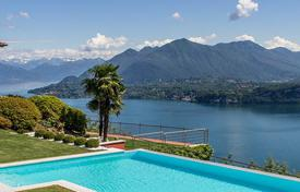 Property to rent in Stresa. Villa Falcone
