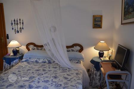 Property to rent in Lazio. Villa - Terracina, Lazio, Italy