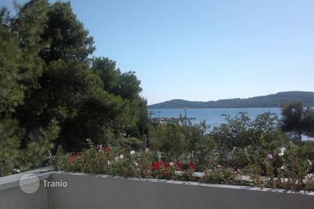 Property for sale in Vodice. house first line Vodice