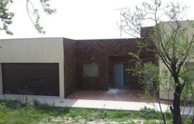 3 bedroom houses for sale in Valladolid. Villa – Valladolid, Castille and Leon, Spain