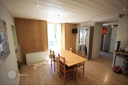 Property for sale in Montriond. Apartment – Montriond, Auvergne-Rhône-Alpes, France