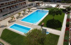 2 bedroom apartments for sale in Canary Islands. Apartment – Los Cristianos, Canary Islands, Spain