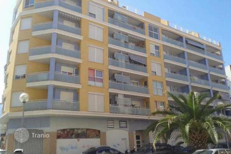 Foreclosed 3 bedroom apartments for sale in Costa Blanca. Apartment - Denia, Valencia, Spain