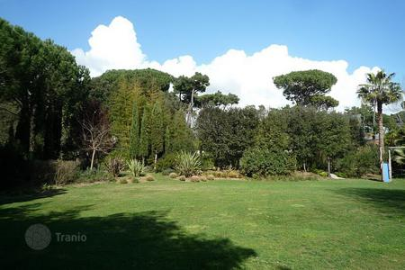 3 bedroom villas and houses to rent in Tuscany. Villa - Forte dei Marmi, Tuscany, Italy